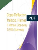 294727066 SolidWorks Simulation 2015 Black Book M Weber 2015