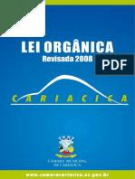 LOM - Cariacica