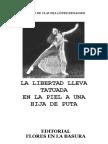 claudia_lopez_librito.pdf