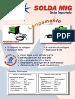 Catalogo Mig