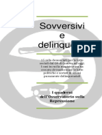 Osservatorio sulla repressione Sovversivi e delinquenti. Censimento sulla repressione.pdf