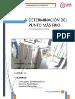 236036889 Ley de Pesca Ventajas y Desventajas