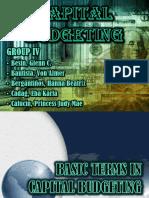capitalbudgeting-130207203058-phpapp01
