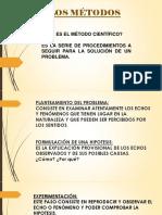 pardo_cuevas_heymi.pptx