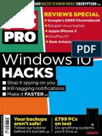 PC Pro-February 2018