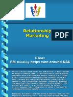 248019337 Relationship Marketing