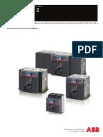 1SDH001330R0005.pdf