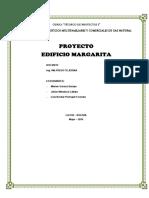 224720252-Proyecto-Completo.pdf