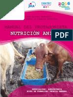 tabla sobre deficiencia y padecimientos.pdf