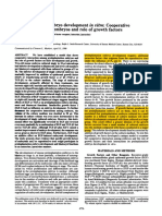 1 factores autocrinos