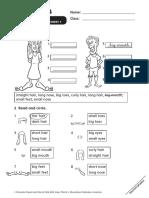 Description 4P.pdf