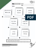 Primaria.pdf