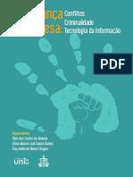 Livro 4 - E-BOOK - Capa sem Orelha -Segurança e Defesa - Conflitos, Criminalidade e Tecnologia da Informação.pdf