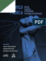 Livro 1 - E-BOOK - Capa sem Orelha -Segurança Pública - Gestão, Conflitos, Criminalidade e Tecnologia da Informação.pdf