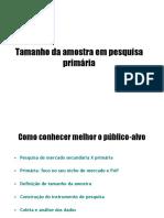 empreendedorismo4.ppt