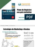 Marketing-posicionamento-de-valor.ppt