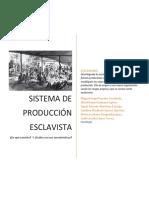 esclavismo trabajo de sociología-1