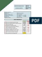 Formato Peso Volumetrico o Densidad.xlsx