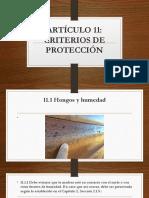 ARTÍCULO-11-1