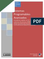 Siemens_Encoder_av.pdf