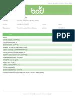 Comprobante_de_la_Consulta_VILCHEZ_VILCHEZ__ANGEL_DAVID(14).pdf