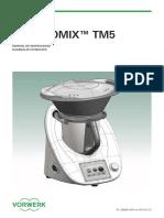 Manual-de-utilizare-TM5.pdf