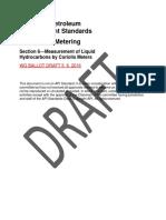 API MPSM CAP 5 SEC 6.docx