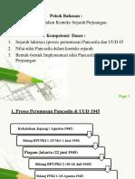 kel1pancasiladlmsejarah-140529234819-phpapp01