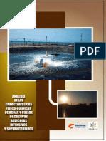 Manual fisicoquimicos Aguas y Suelos.pdf