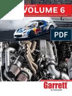 TBG Catalog Vol 6