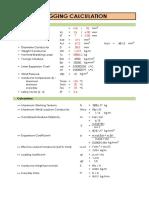 5. TACSR 382M.pdf