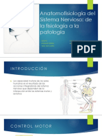 Anatomofisiología.pptx