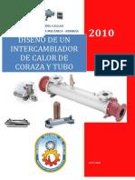 71029157-intercambiadores-de-calor-1-120719102127-phpapp01.pdf