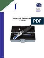 manual-pce-oe.pdf