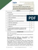 Adm Recursos Materiais - Aula00 - ANATEL.pdf