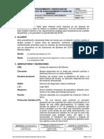 H01.02.03_PR_231 Inspeccion Interna de Tanques de Almacenamiento Fuera de Servicio (v01)