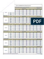 Comprehensive Rate Chart with 18�ax (1)