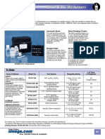 WT_WATERTEST_KITS.pdf