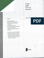 Thagard, 2008 La mente-Introducción a las ciencias (caps. 1 a 3).pdf