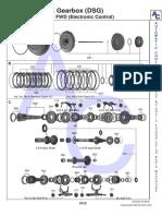 9 - Visão Explodida e Componentes.pdf
