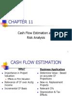 Pak Taufikur Ch 11 Financial Management Brigham