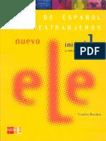 267971847-Nuevo-ELE-A1-Libro-Del-Alumno.pdf
