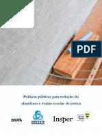 redução da evasão escolar de jovens.pdf