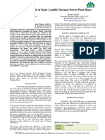 vikas_final.pdf