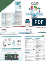 LightSYS Brochure EN-LR (1).pdf