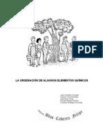 Sistema Periodico.pdf