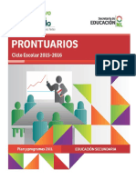 Prontuario 2015-2016
