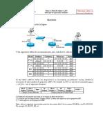 Ejercicios_Tema_4_Resueltos.pdf