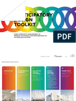 participatory_archdesign.pdf