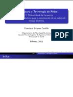 transp3_resum.pdf